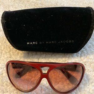 Marc Jabobs Sunglasses
